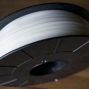 filament abs Naturel Optimus