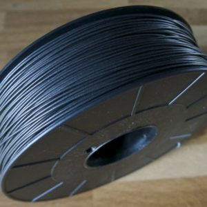 Filament ABS Alumine Optimus